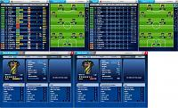 Pikachu FC (ピカチュウFC)-pikachu-fc-level-21-3.jpg