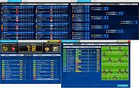 Pikachu FC (ピカチュウFC)-pikachu-spfc-level-12-champions-league.jpg