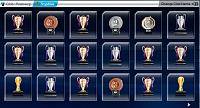 Portowcy (Polish team)-trophies1.jpg