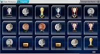 Portowcy (Polish team)-trophies2.jpg