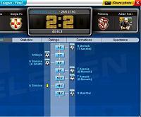 Portowcy (Polish team)-clscores.jpg
