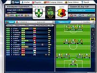 Valle de Escotia (IInd team) Spain-t6-valle-de-escotia-1st-match-3-0.jpg