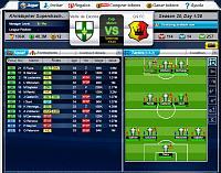 Valle de Escotia (IInd team) Spain-t6-valle-de-escotia-1st-match-3-0-2.jpg