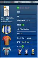 ΝIK F.C.    A Brazilian team from Greece-lv14.jpg