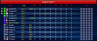 Palace Terriers-s1-l1-starting-aqs.jpg