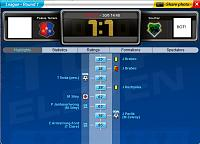 Palace Terriers-s01-league-hl-round-1.jpg