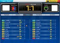 Palace Terriers-s01-league-pr-round-1.jpg