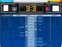 Palace Terriers-s01-league-hl-round-2.jpg