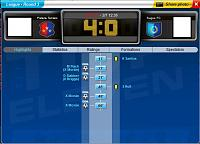 Palace Terriers-s01-league-hl-round-3.jpg
