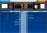 Palace Terriers-s01-league-hl-round-5.jpg