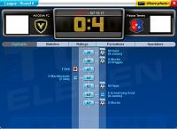 Palace Terriers-s01-league-hl-round-6.jpg