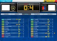 Palace Terriers-s01-league-pr-round-6.jpg