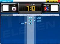 Palace Terriers-s01-league-hl-round-7.jpg