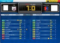 Palace Terriers-s01-league-pr-round-7.jpg