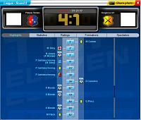 Palace Terriers-s01-league-hl-round-8.jpg