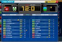 Valle de Escotia (IInd team) Spain-5-x10.jpg
