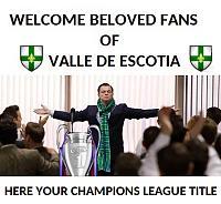 Valle de Escotia (IInd team) Spain-valle-de-bufandass-cl-copia.jpg