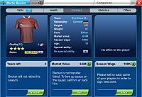 Red Stars Munich-becker.jpg