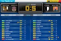 Belgrade United, FK Partizan & Celtic 1888-36.jpg