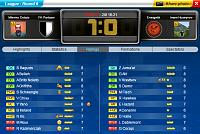 Belgrade United, FK Partizan & Celtic 1888-5.jpg