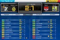 Belgrade United, FK Partizan & Celtic 1888-8.jpg
