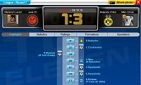 Belgrade United, FK Partizan & Celtic 1888-1.jpg
