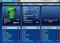 THE ACES - Portugal-def-junior-antonio-martins-4xxxx.jpg