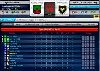 RHINOCEROS,  playing in a league with friends from a Greek t11 group-l-d1.jpg