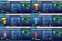 RHINOCEROS,  playing in a league with friends from a Greek t11 group-players-1-10t.jpg