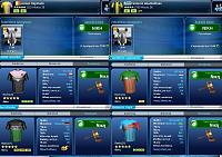 RHINOCEROS,  playing in a league with friends from a Greek t11 group-players-2-9t.jpg