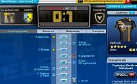RHINOCEROS,  playing in a league with friends from a Greek t11 group-7-30-trayma.jpg