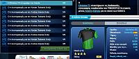 RHINOCEROS,  playing in a league with friends from a Greek t11 group-selling-iniesta.jpg