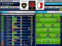 RHINOCEROS,  playing in a league with friends from a Greek t11 group-team-d10.jpg