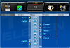 "Ziad FC ( Morrocan Team "" Japenese right now :P ""-match.png"
