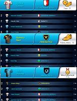 RHINOCEROS,  playing in a league with friends from a Greek t11 group-top-players.jpg