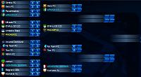 RHINOCEROS,  playing in a league with friends from a Greek t11 group-ch-l-before-semi.jpg