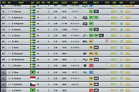 Färnebofjärdens (Swedish team)-team-overview.jpg