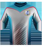 FK Břeclav 2014 (Czech team)-01.png