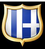 FK Břeclav 2014 (Czech team)-03.png