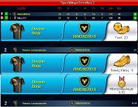 RHINOCEROS,  playing in a league with friends from a Greek t11 group-league-d13-top5.jpg