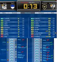 RHINOCEROS,  playing in a league with friends from a Greek t11 group-10-2-9-goals-borja.jpg