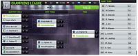 Färnebofjärdens (Swedish team)-lost-champs-finals.jpg
