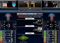 RHINOCEROS,  playing in a league with friends from a Greek t11 group-oppo-last-game.jpg
