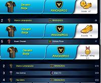 RHINOCEROS,  playing in a league with friends from a Greek t11 group-top-rated-d28.jpg