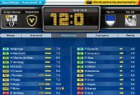 RHINOCEROS,  playing in a league with friends from a Greek t11 group-borja-8-goals-2-assist-not-mom.jpg