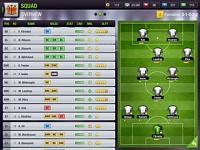 Färnebofjärdens (Swedish team)-squad-season-start.jpg