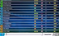 BvB (USA team)-screenshot_2015-11-17-01-22-02.jpg