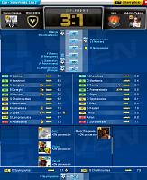 RHINOCEROS,  playing in a league with friends from a Greek t11 group-cup-2d-semi-final.jpg
