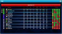 THE ACES - Portugal-league.jpg
