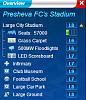 Presheva FC (Albanian Team)-topeleven2.png